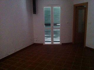 Vivienda en venta en c. el cerro, ., Hinojales, Huelva 7