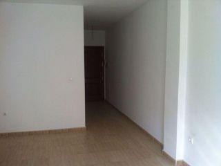 Piso en venta en C. Fuenteplata, 4, Gibraleon, Huelva 3