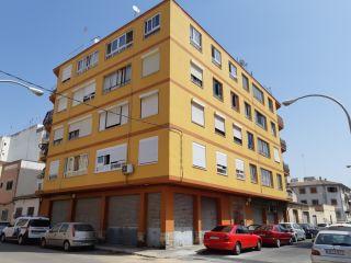 Piso en venta en Palma De Mallorca de 89  m²