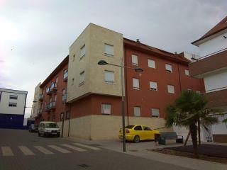 Piso en venta en Torreperogil de 62  m²