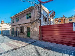Piso en venta en Calasparra de 168  m²