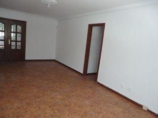 Piso en venta en Alcalá De Henares de 77  m²
