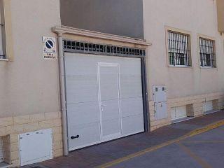 Piso en venta en Torre Pacheco de 67  m²