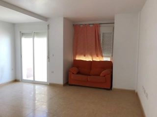 Vivienda en venta en c. granada, s/n, Aguilas, Murcia 2