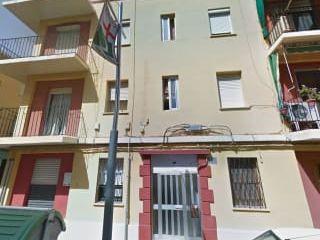 Piso en venta en Sedaví de 75  m²