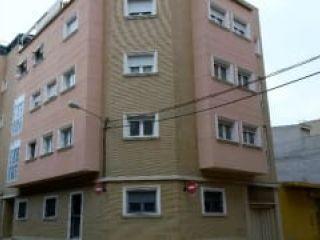 Garaje en venta en Riba-roja De Túria de 25  m²