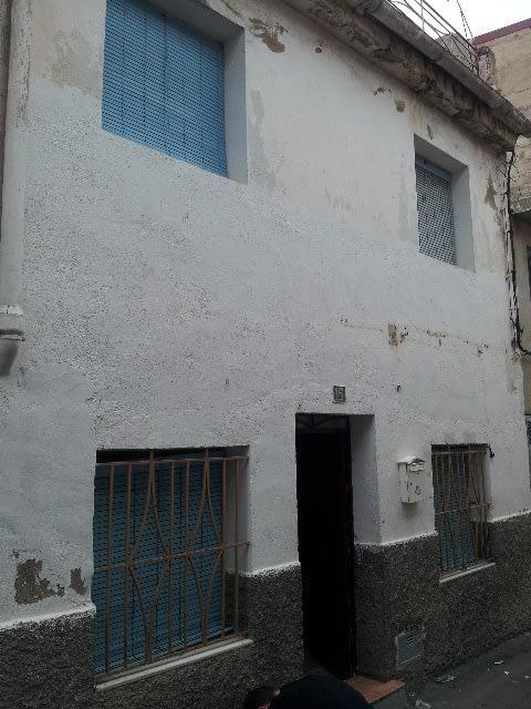 Vivienda en venta en c. santa ana, 15, Bullas, Murcia