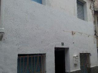 Vivienda en venta en c. santa ana, 15, Bullas, Murcia 1