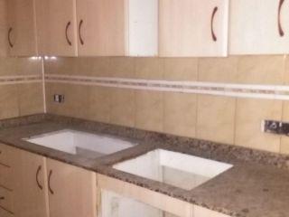 Vivienda en venta en c. santa ana, 15, Bullas, Murcia 4