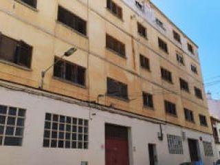Piso en venta en Sant Joan De Vilatorrada de 59  m²
