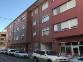 Garaje en venta en Tortosa de 51  m²