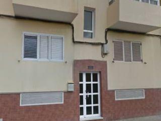 Garaje en venta en Santa Lucía De Tirajana de 18  m²