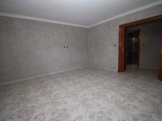 Vivienda en venta en avda. lorca, 14, Pliego, Murcia 2