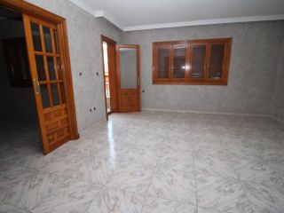 Vivienda en venta en avda. lorca, 14, Pliego, Murcia 3