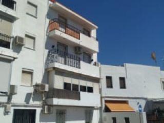 Piso en venta en Alcalá De Guadaíra de 74  m²
