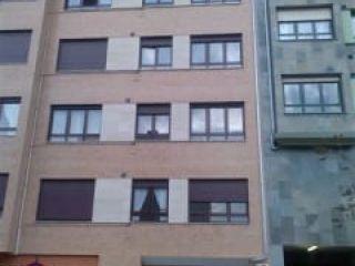 Garaje en venta en Oviedo de 43  m²