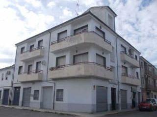Piso en venta en Pozoblanco de 117  m²