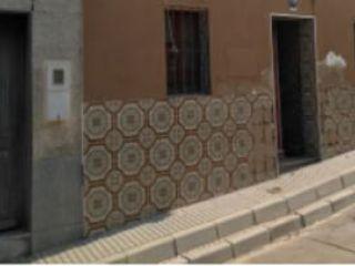 Piso en venta en Peñarroya-pueblonuevo de 63  m²