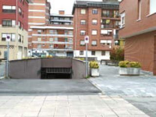 Garaje en venta en Mungia de 24  m²