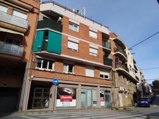 Local en venta en Montgat de 184  m²