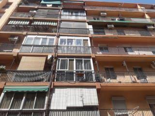 Local en venta en Valencia