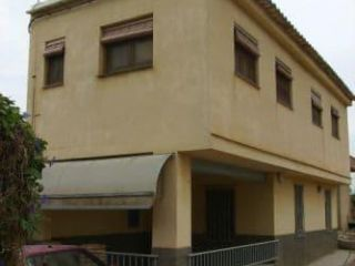 Unifamiliar en venta en Benaguasil de 98  m²