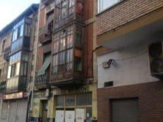 Local en venta en Miranda De Ebro de 71  m²