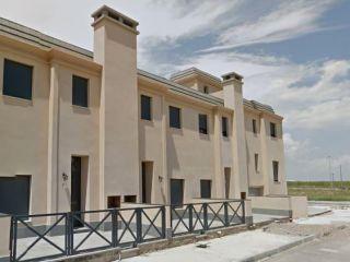 Unifamiliar en venta en Pilar De La Horadada de 185  m²