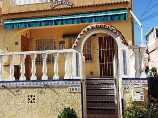 Unifamiliar en venta en San Fulgencio de 42  m²