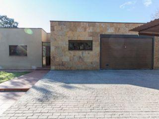 Atico en venta en Rozas De Madrid, Las de 785  m²