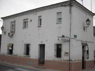 Atico en venta en Villa Del Prado de 81  m²