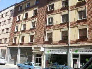 Atico en venta en Miranda De Ebro de 110  m²