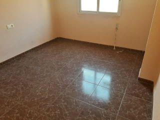 Atico en venta en Castellon de 100  m²
