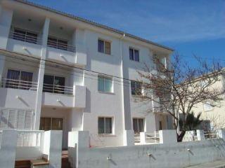 Atico en venta en Ca'n Picafort de 33  m²