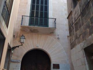 Atico en venta en Palma De Mallorca de 146  m²