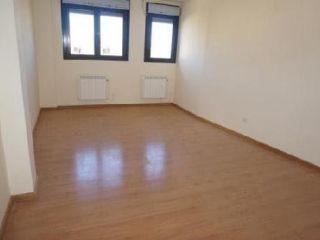 Atico en venta en Berceo de 96  m²