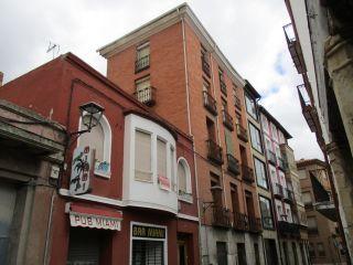 Atico en venta en Logroño de 101  m²