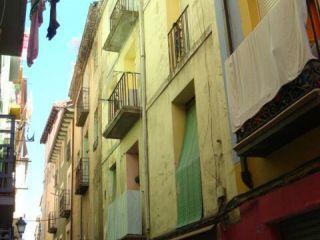 Atico en venta en Zaragoza de 57  m²