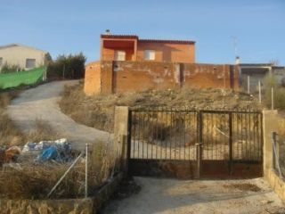 Duplex en venta en Barajas De Melo de 81  m²