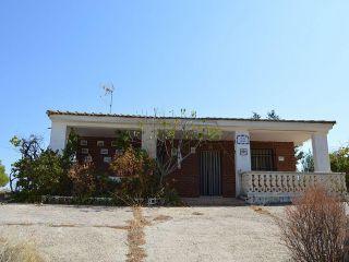 Duplex en venta en Barajas De Melo de 106  m²