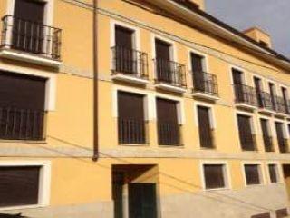Duplex en venta en Berceo de 99  m²