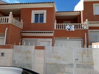 Duplex en venta en Barinas de 126  m²