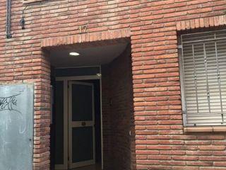Local en venta en Castellbisbal de 118  m²