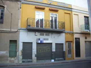 Local en venta en Puerto De Sagunto de 109  m²