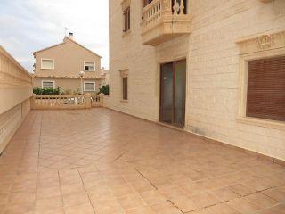 Local en venta en C. Alemania, 41, Guardamar Del Segura, Alicante 2