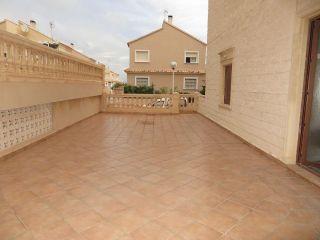 Local en venta en C. Alemania, 41, Guardamar Del Segura, Alicante 3