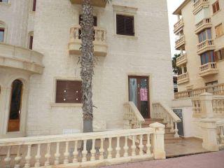 Local en venta en C. Alemania, 41, Guardamar Del Segura, Alicante 4