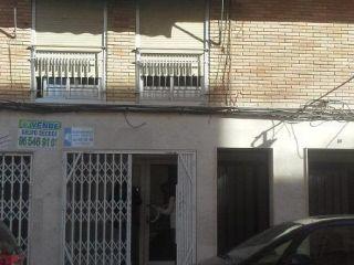 Local en venta en Elx de 77  m²