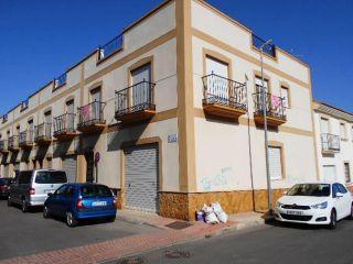 Local en venta en Nijar de 101  m²