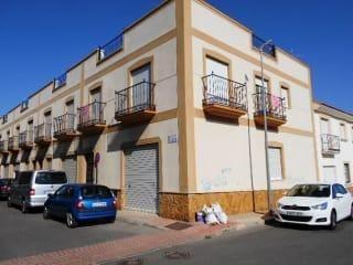 Local en venta en Campohermoso de 101  m²